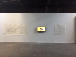 drone_drawings_install